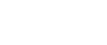 Compass Construction Inc