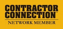 Contractor Connection Professional Affiliations