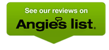 angies-list Professional Affiliations