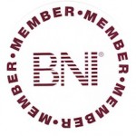 bni_logo Professional Affiliations